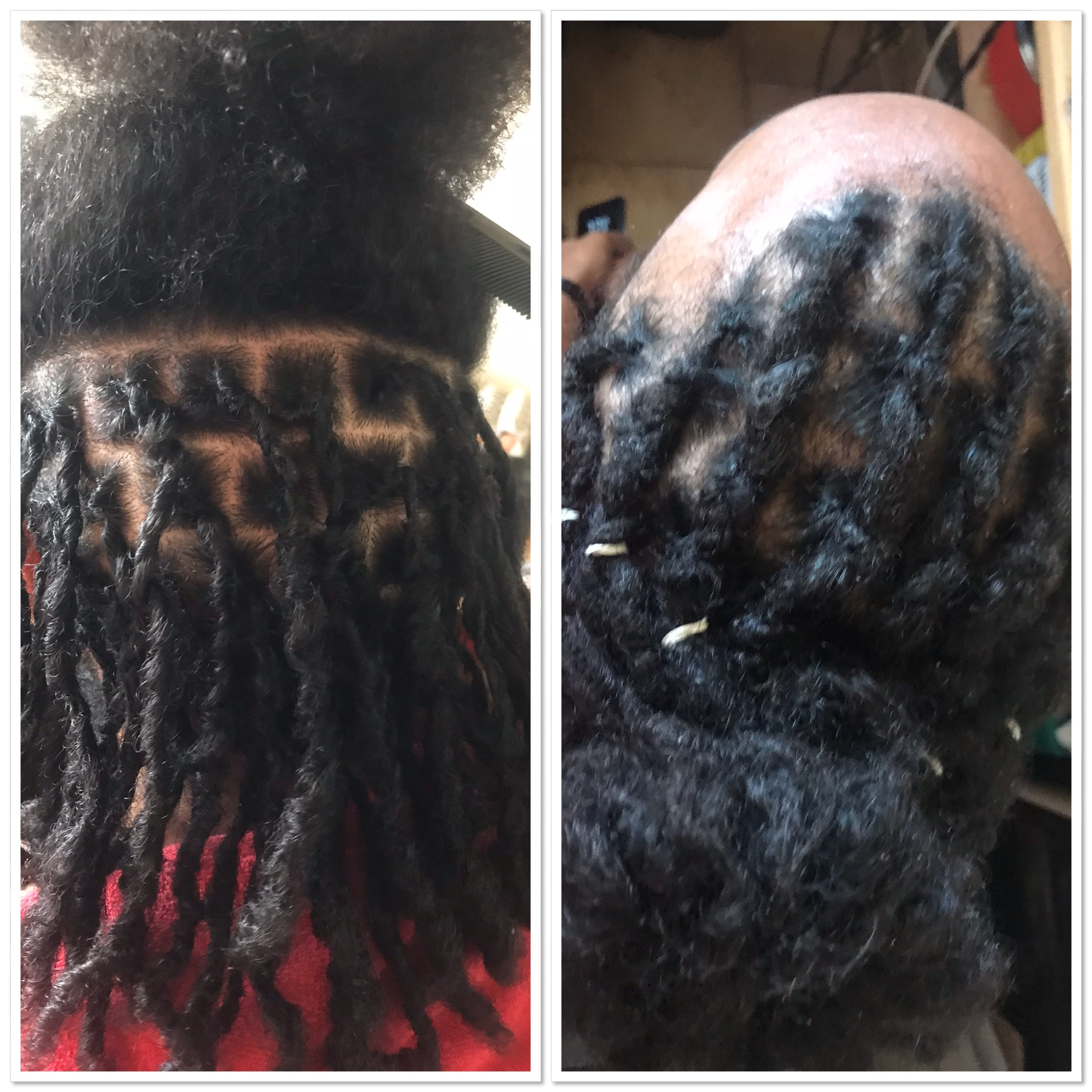 salon de coiffure afro tresse tresses box braids crochet braids vanilles tissages paris 75 77 78 91 92 93 94 95 NAXDQKMF