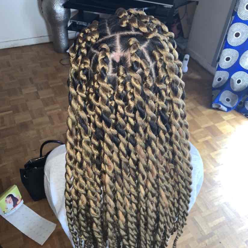 salon de coiffure afro tresse tresses box braids crochet braids vanilles tissages paris 75 77 78 91 92 93 94 95 STPBJDFB
