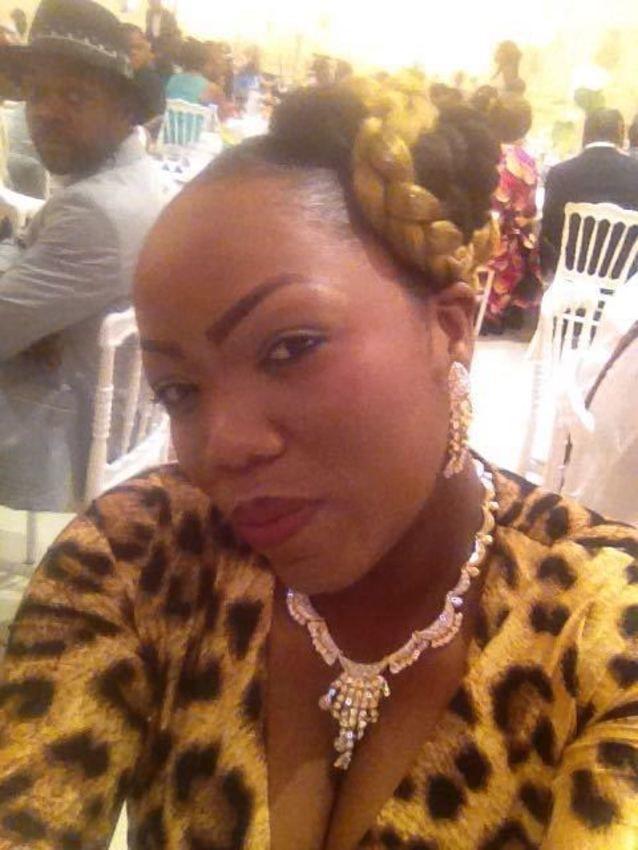 salon de coiffure afro tresse tresses box braids crochet braids vanilles tissages paris 75 77 78 91 92 93 94 95 DEJDSWTK