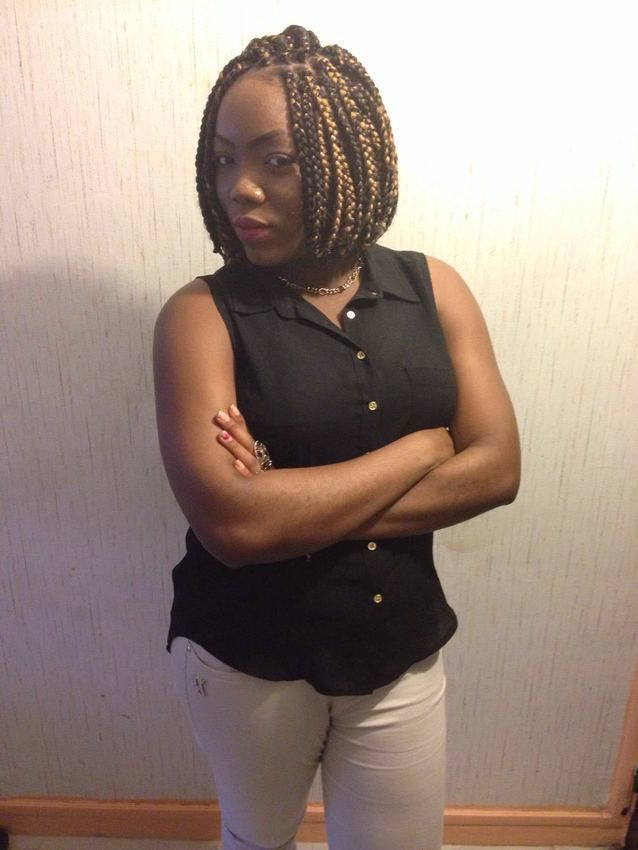 salon de coiffure afro tresse tresses box braids crochet braids vanilles tissages paris 75 77 78 91 92 93 94 95 KIYYUUEQ