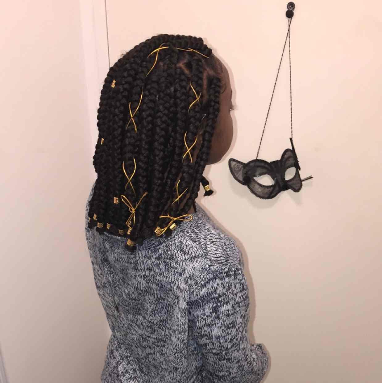 salon de coiffure afro tresse tresses box braids crochet braids vanilles tissages paris 75 77 78 91 92 93 94 95 FZPGRDZY