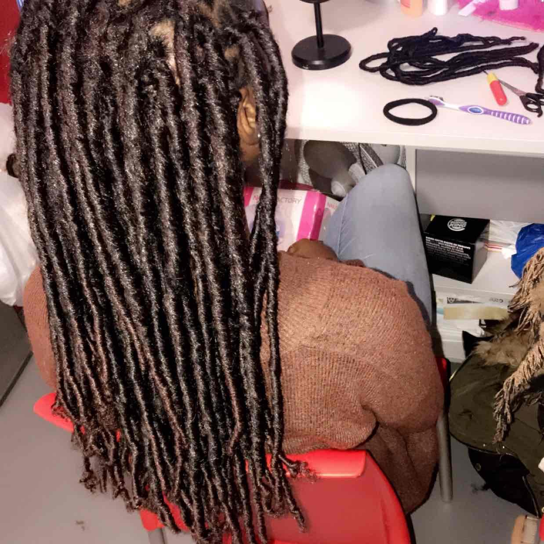 salon de coiffure afro tresse tresses box braids crochet braids vanilles tissages paris 75 77 78 91 92 93 94 95 NHUFEOMK