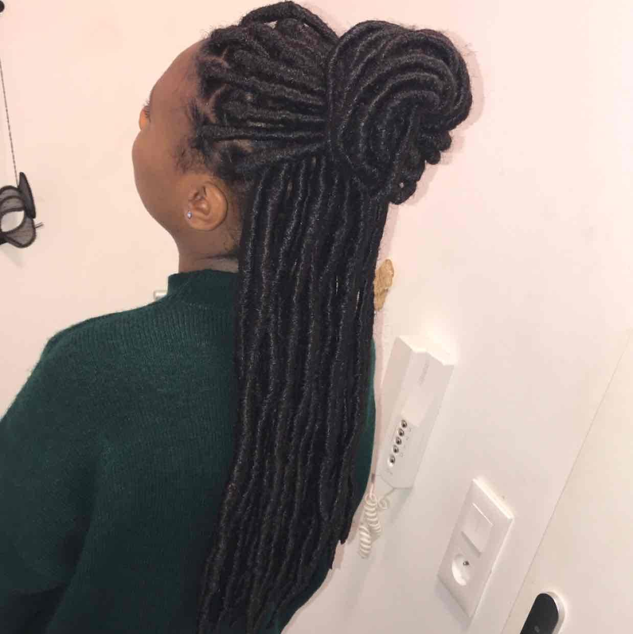 salon de coiffure afro tresse tresses box braids crochet braids vanilles tissages paris 75 77 78 91 92 93 94 95 MNCCISPQ