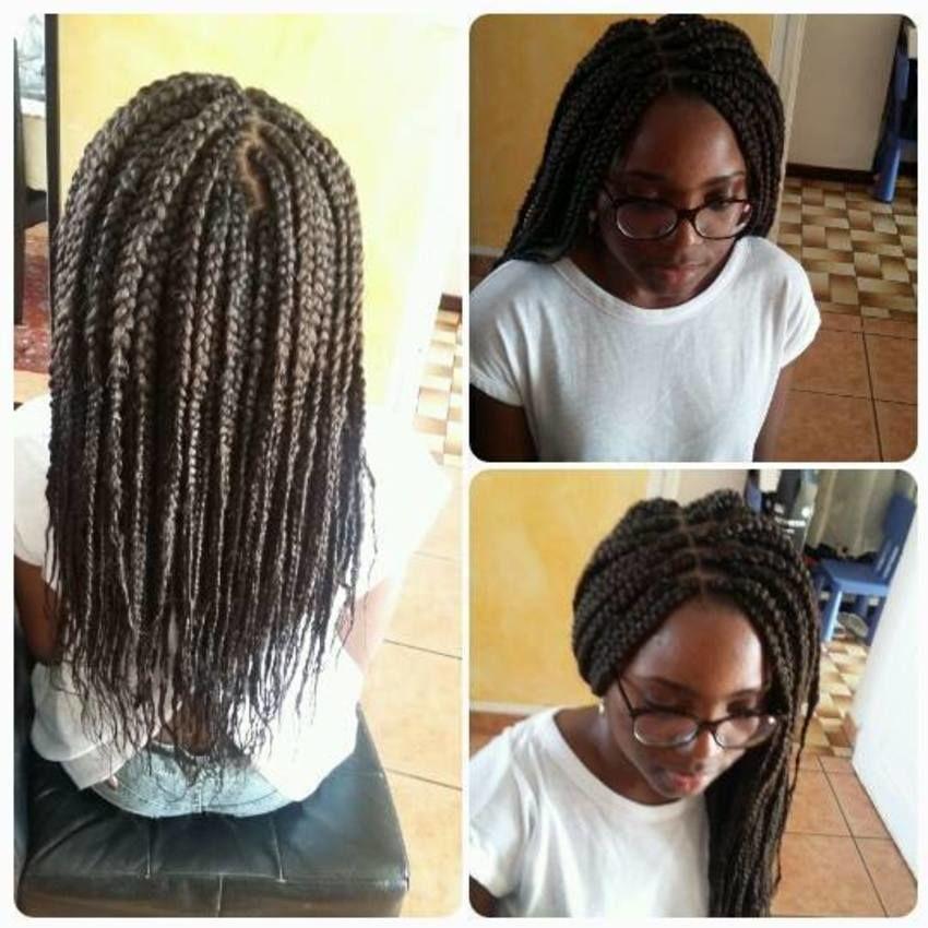 salon de coiffure afro tresse tresses box braids crochet braids vanilles tissages paris 75 77 78 91 92 93 94 95 PUJPHLPC