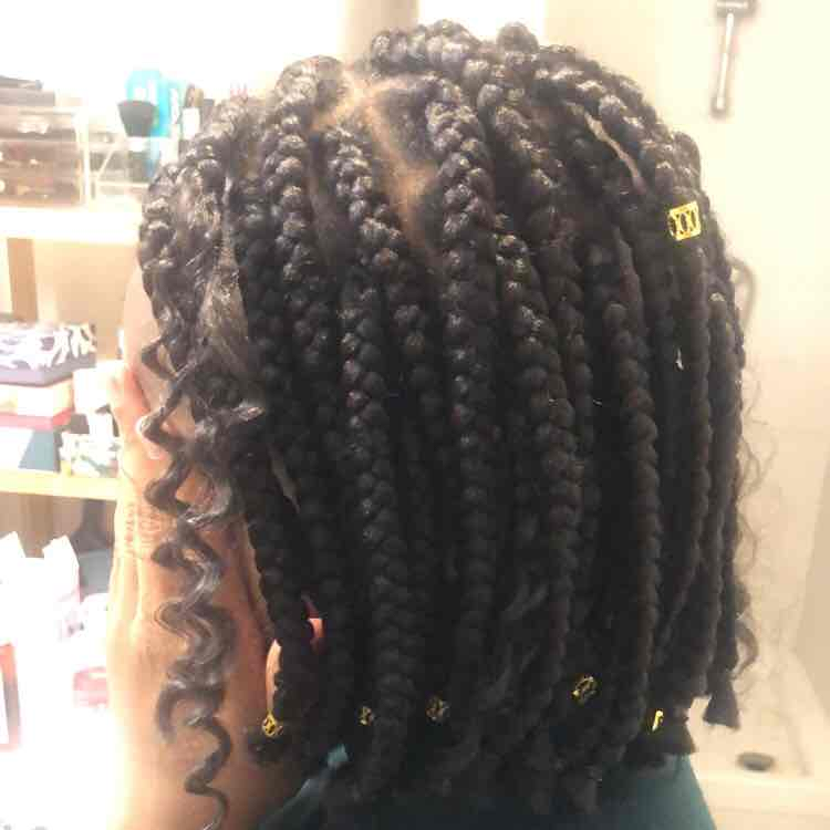 salon de coiffure afro tresse tresses box braids crochet braids vanilles tissages paris 75 77 78 91 92 93 94 95 LTZOOTUH