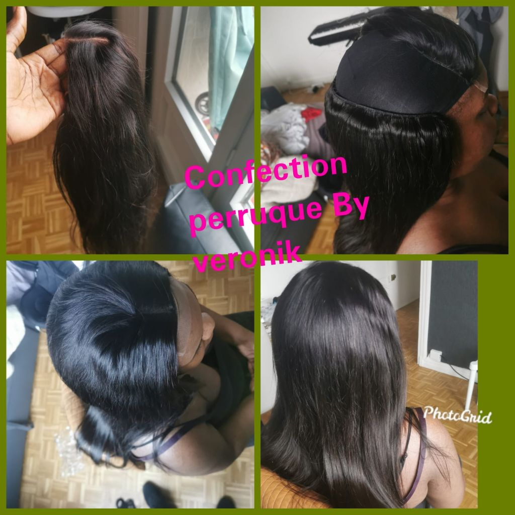 salon de coiffure afro tresse tresses box braids crochet braids vanilles tissages paris 75 77 78 91 92 93 94 95 CZKVCSNI