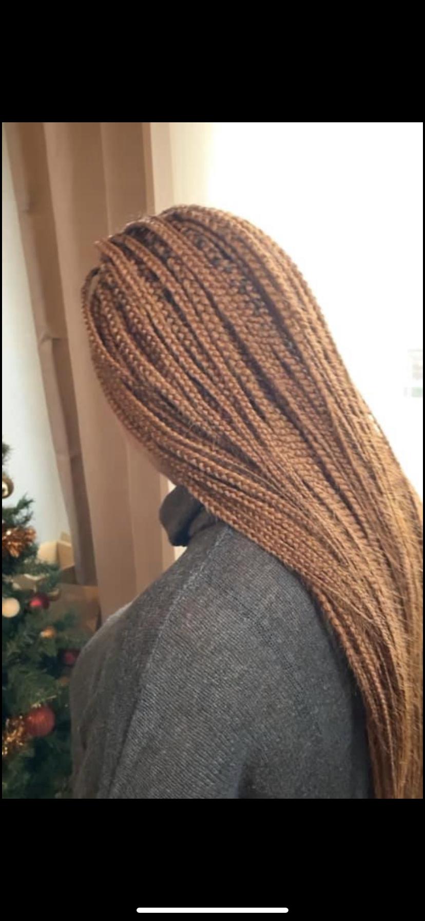 salon de coiffure afro tresse tresses box braids crochet braids vanilles tissages paris 75 77 78 91 92 93 94 95 LQYHNZUY