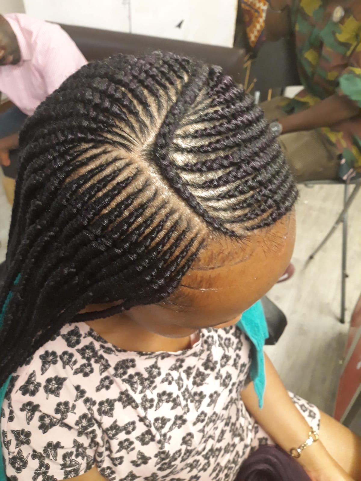 salon de coiffure afro tresse tresses box braids crochet braids vanilles tissages paris 75 77 78 91 92 93 94 95 YENRBPJV
