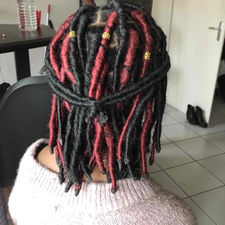 salon de coiffure afro tresse tresses box braids crochet braids vanilles tissages paris 75 77 78 91 92 93 94 95 UPBQJFIQ