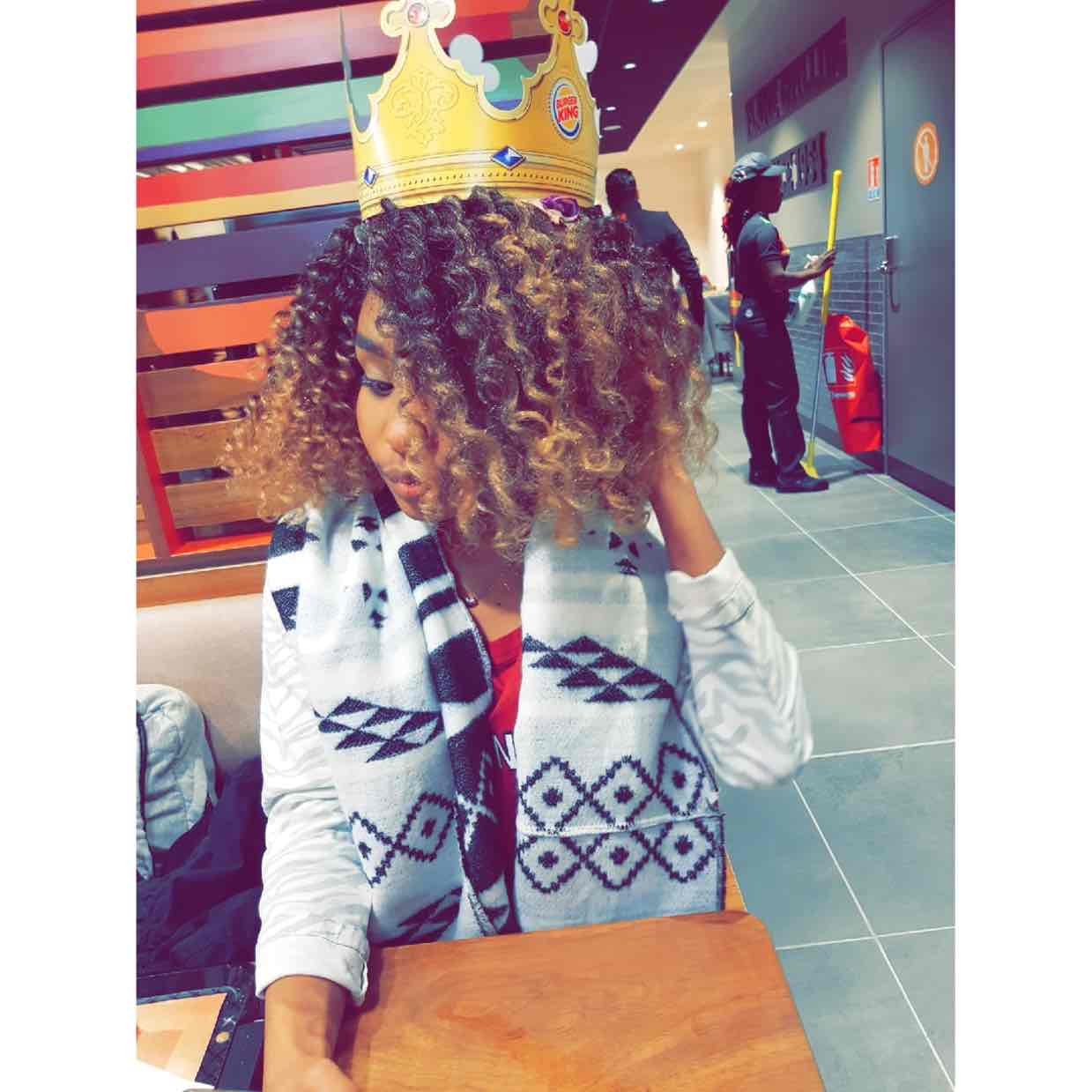salon de coiffure afro tresse tresses box braids crochet braids vanilles tissages paris 75 77 78 91 92 93 94 95 FFHDTMQM