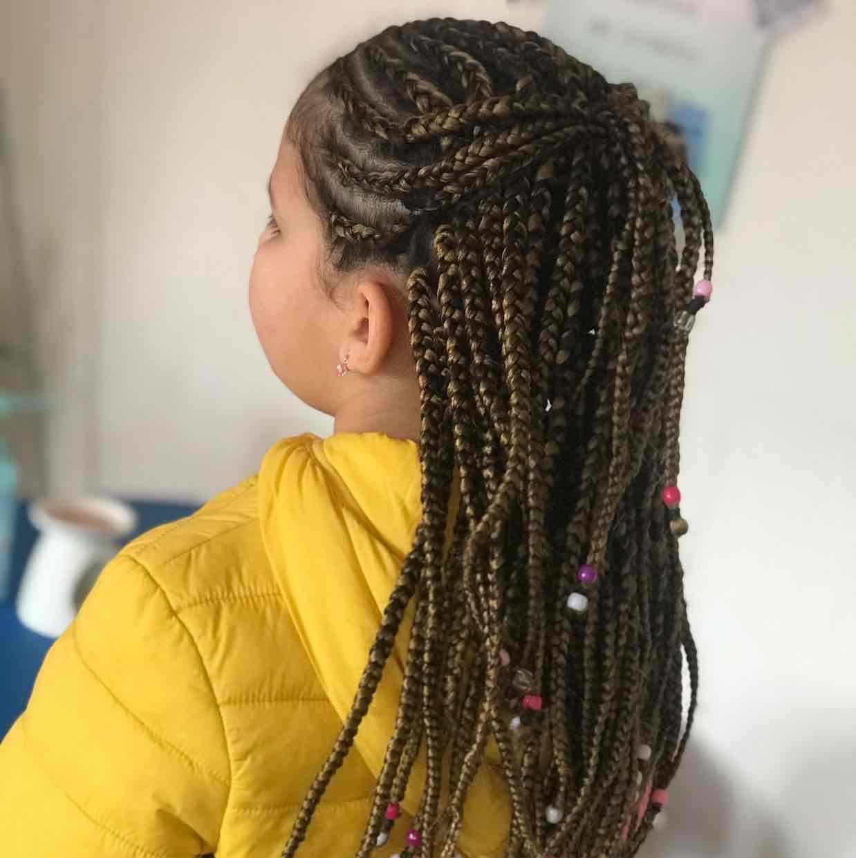 salon de coiffure afro tresse tresses box braids crochet braids vanilles tissages paris 75 77 78 91 92 93 94 95 IXOZTZTS