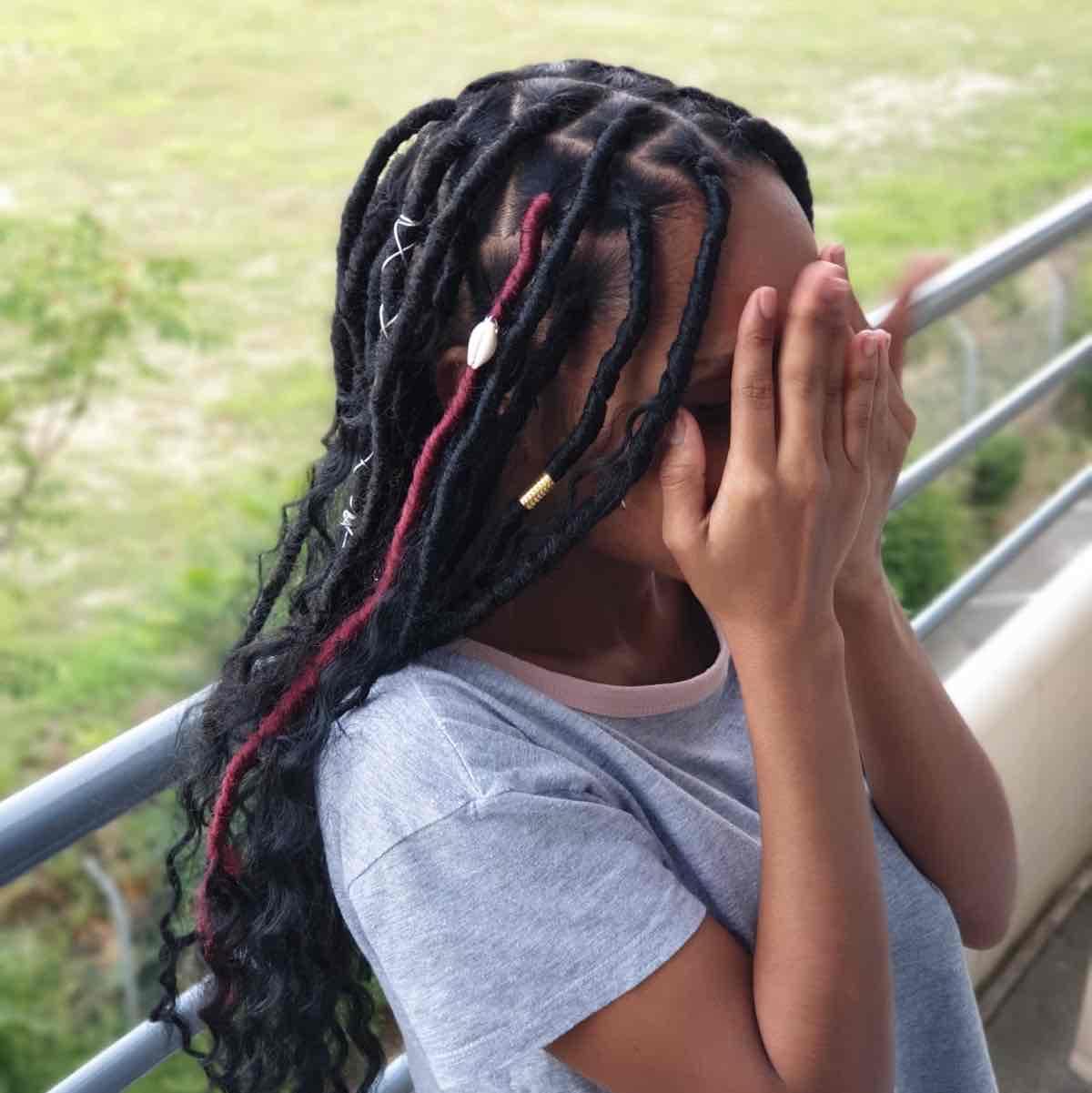 salon de coiffure afro tresse tresses box braids crochet braids vanilles tissages paris 75 77 78 91 92 93 94 95 JHFXUNJA