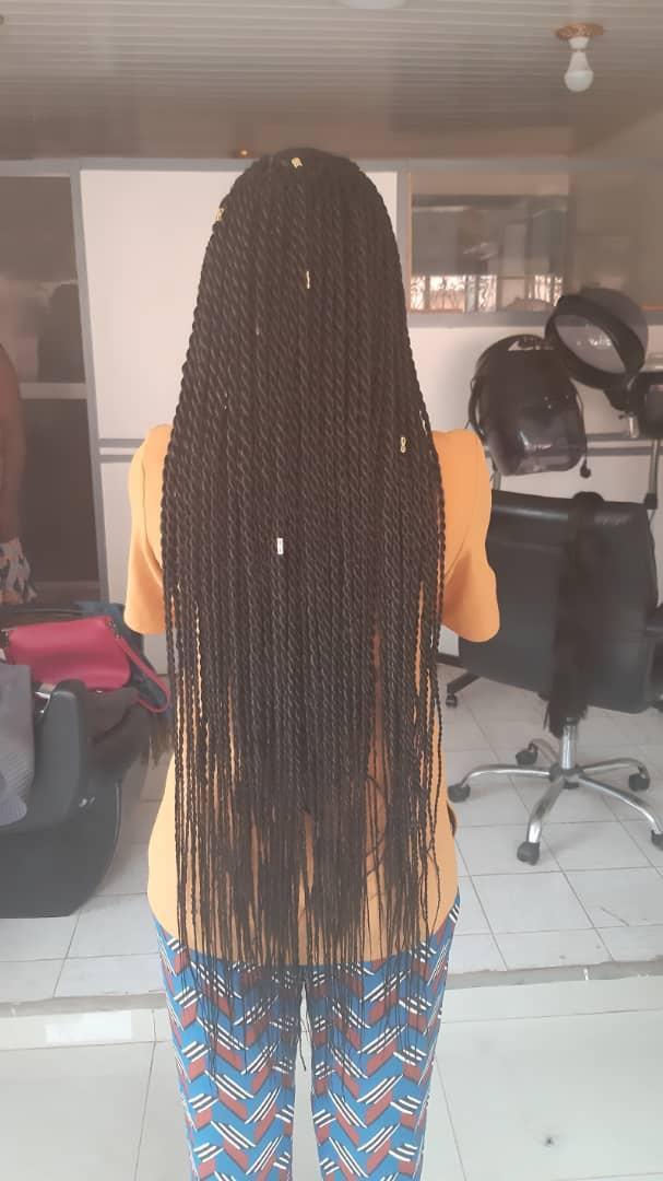 salon de coiffure afro tresse tresses box braids crochet braids vanilles tissages paris 75 77 78 91 92 93 94 95 FWKVEEAF