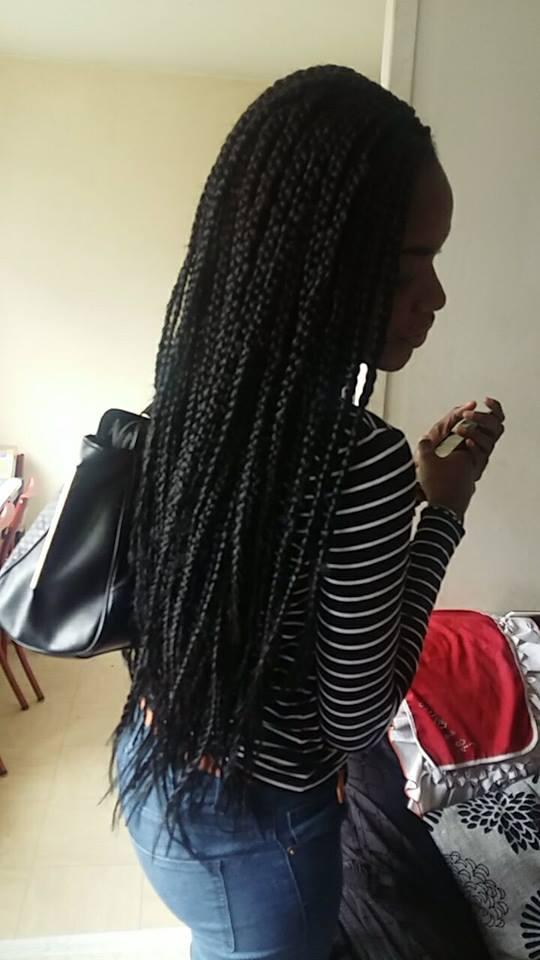 salon de coiffure afro tresse tresses box braids crochet braids vanilles tissages paris 75 77 78 91 92 93 94 95 LZHGQOBE