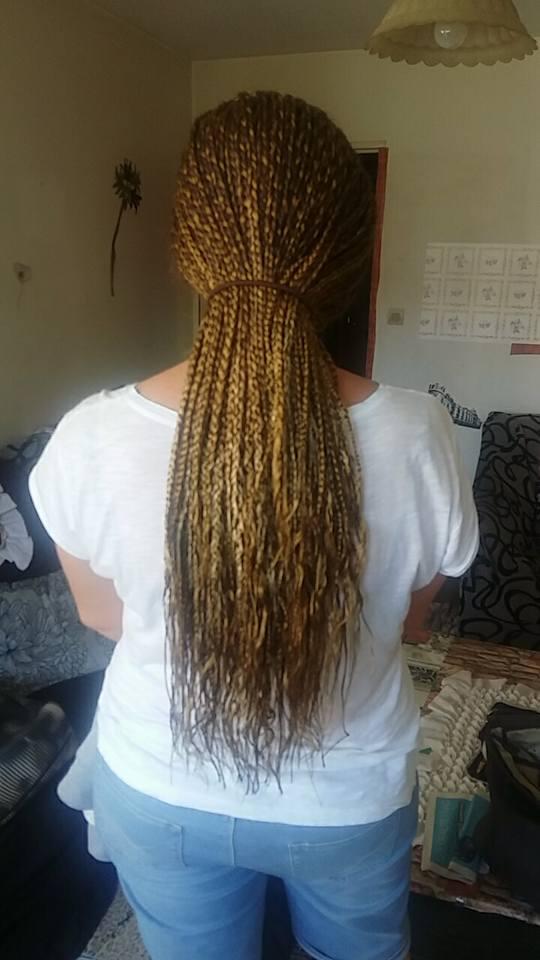 salon de coiffure afro tresse tresses box braids crochet braids vanilles tissages paris 75 77 78 91 92 93 94 95 QKJBWBNQ