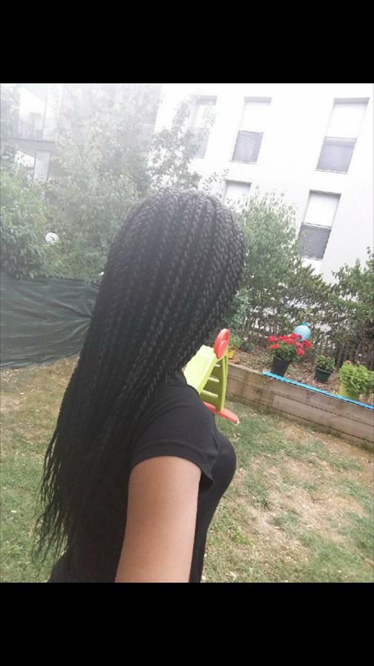 salon de coiffure afro tresse tresses box braids crochet braids vanilles tissages paris 75 77 78 91 92 93 94 95 WHDCSOHV