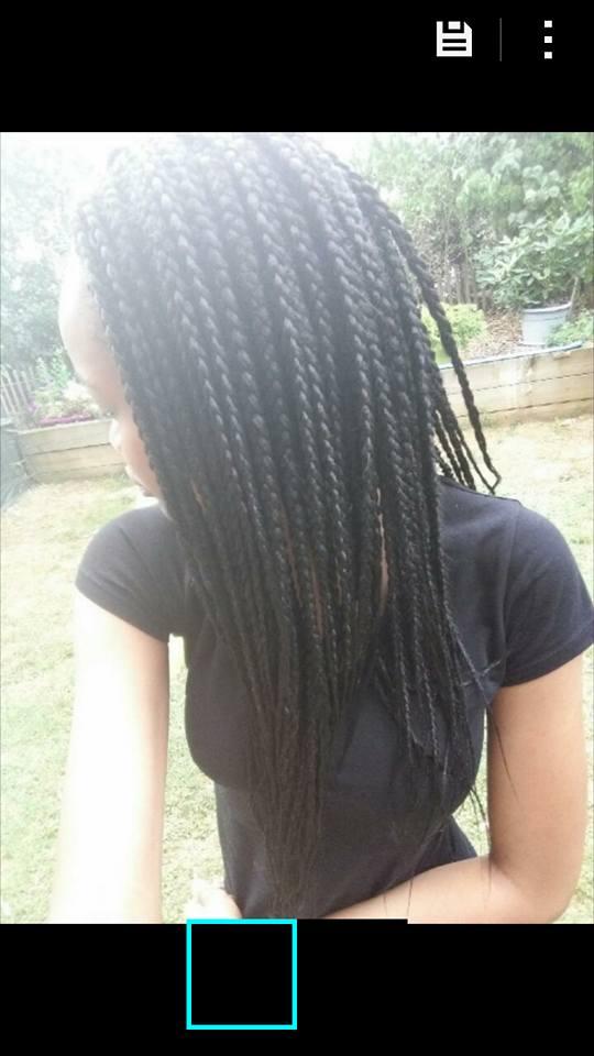 salon de coiffure afro tresse tresses box braids crochet braids vanilles tissages paris 75 77 78 91 92 93 94 95 JLAWDODY