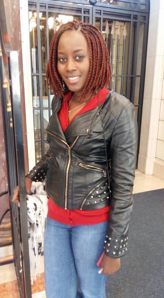 salon de coiffure afro tresse tresses box braids crochet braids vanilles tissages paris 75 77 78 91 92 93 94 95 OQTFTAHQ