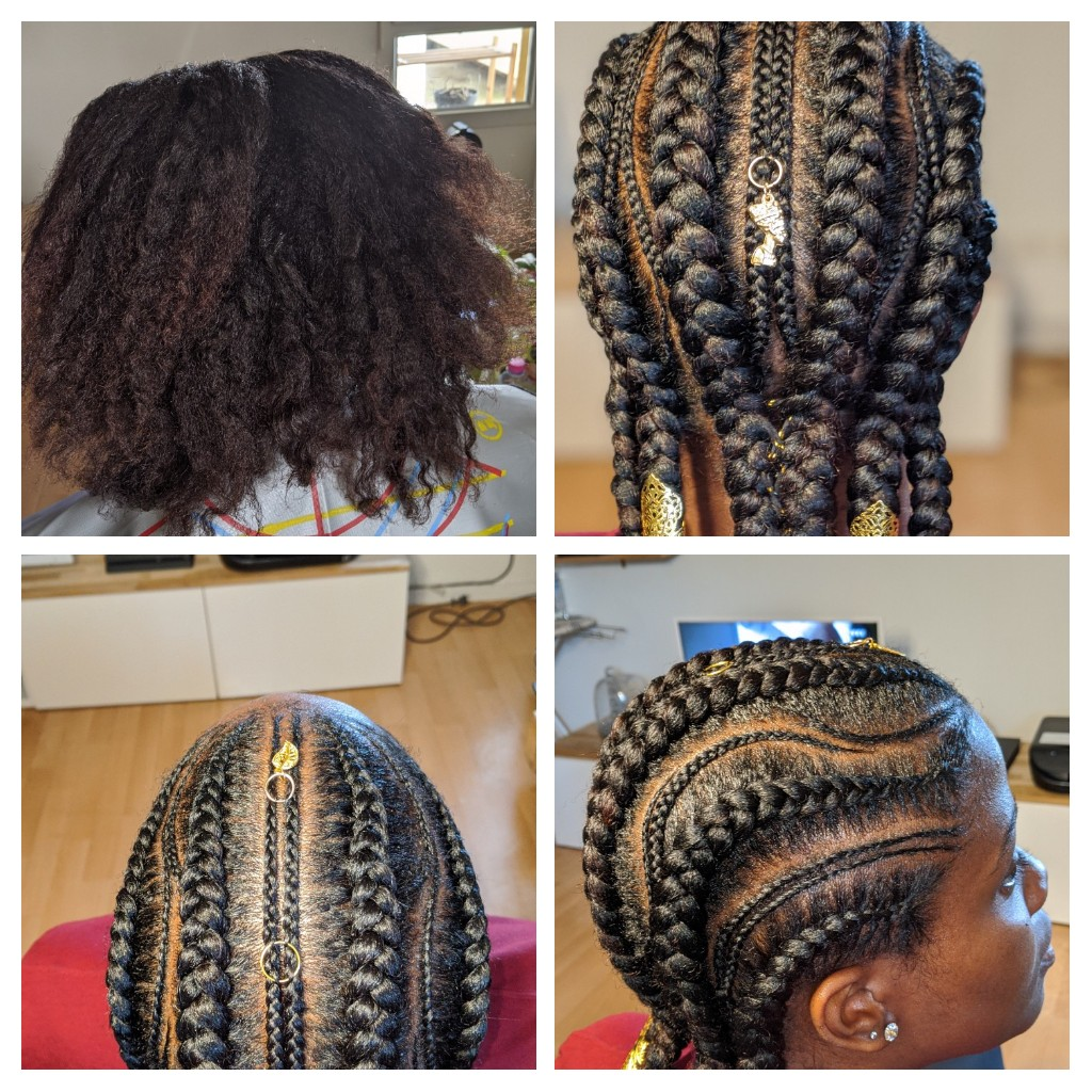 salon de coiffure afro tresse tresses box braids crochet braids vanilles tissages paris 75 77 78 91 92 93 94 95 WGJEQVIY