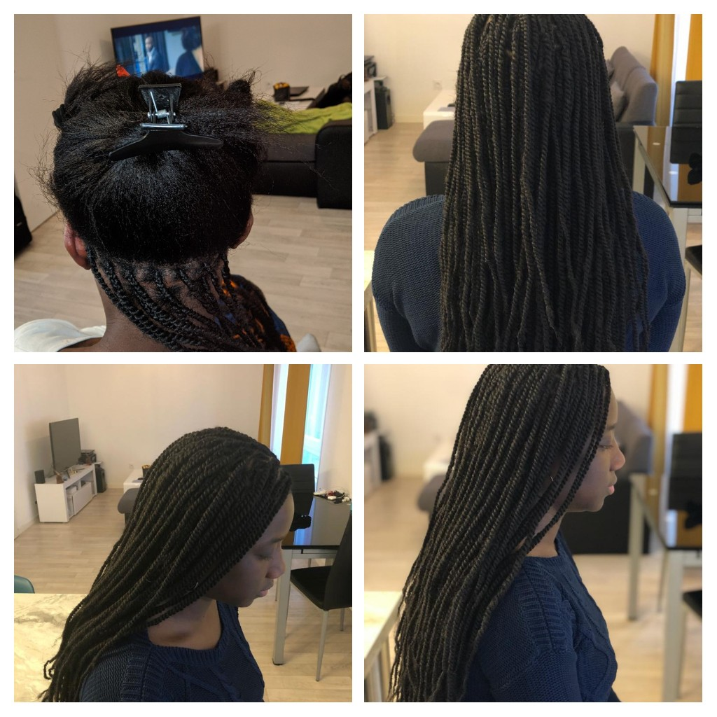 salon de coiffure afro tresse tresses box braids crochet braids vanilles tissages paris 75 77 78 91 92 93 94 95 NICYHKMA