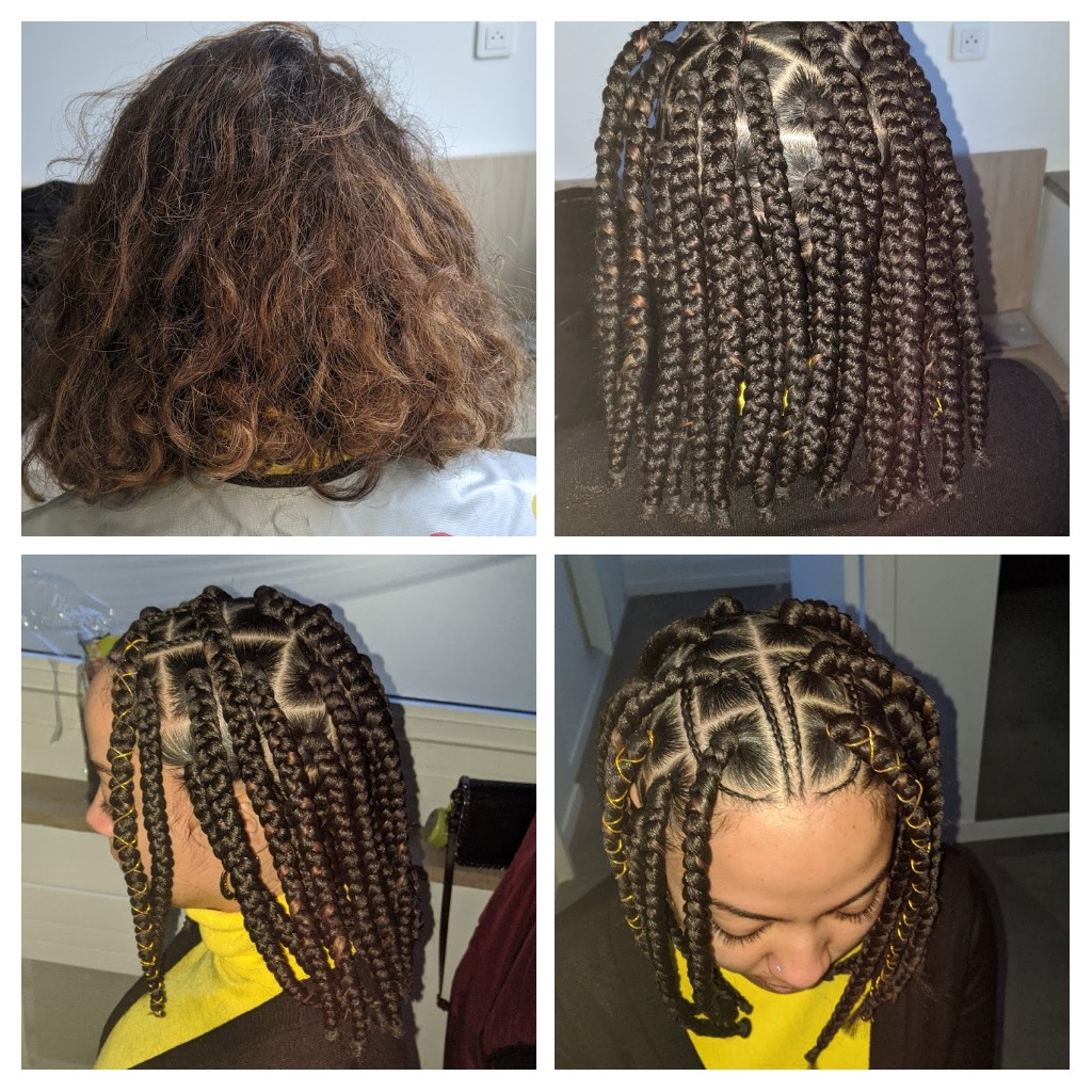 salon de coiffure afro tresse tresses box braids crochet braids vanilles tissages paris 75 77 78 91 92 93 94 95 PIACIXOK