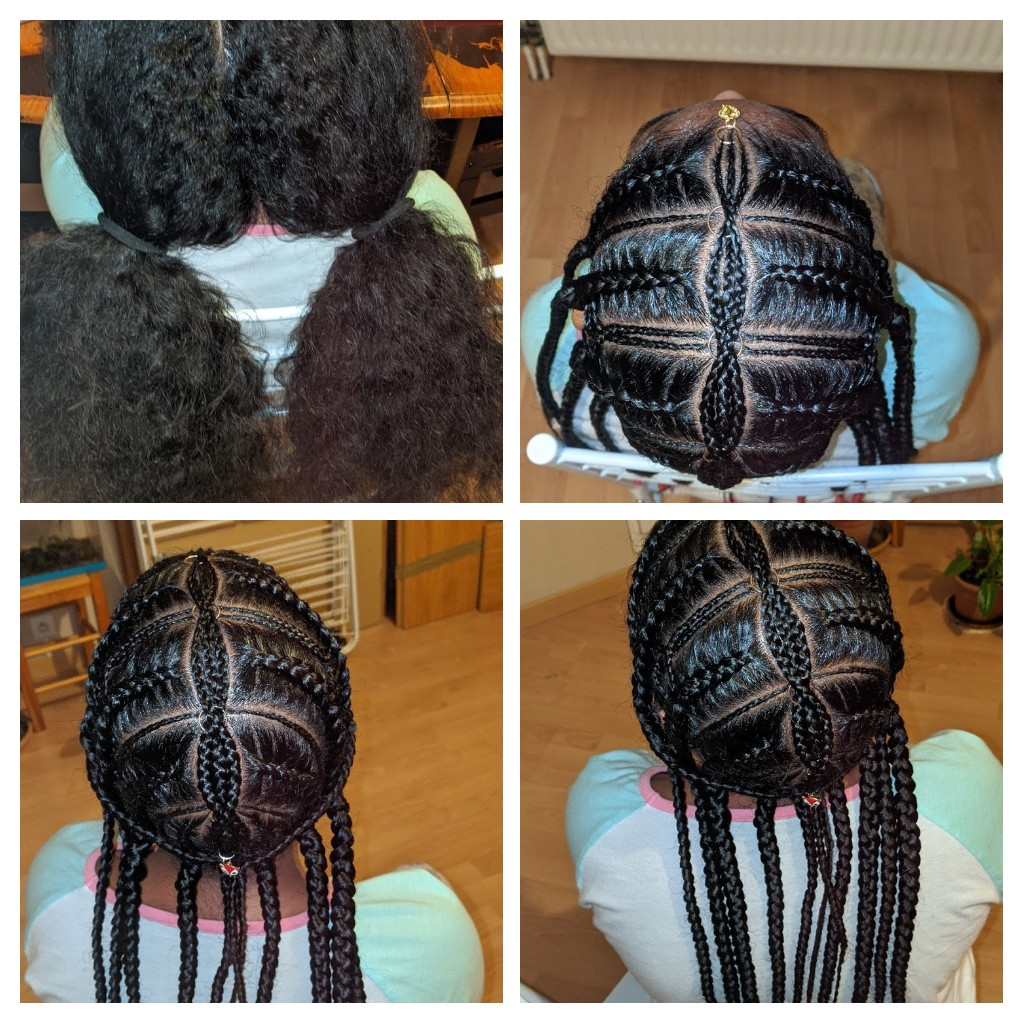 salon de coiffure afro tresse tresses box braids crochet braids vanilles tissages paris 75 77 78 91 92 93 94 95 YRZQUHAU