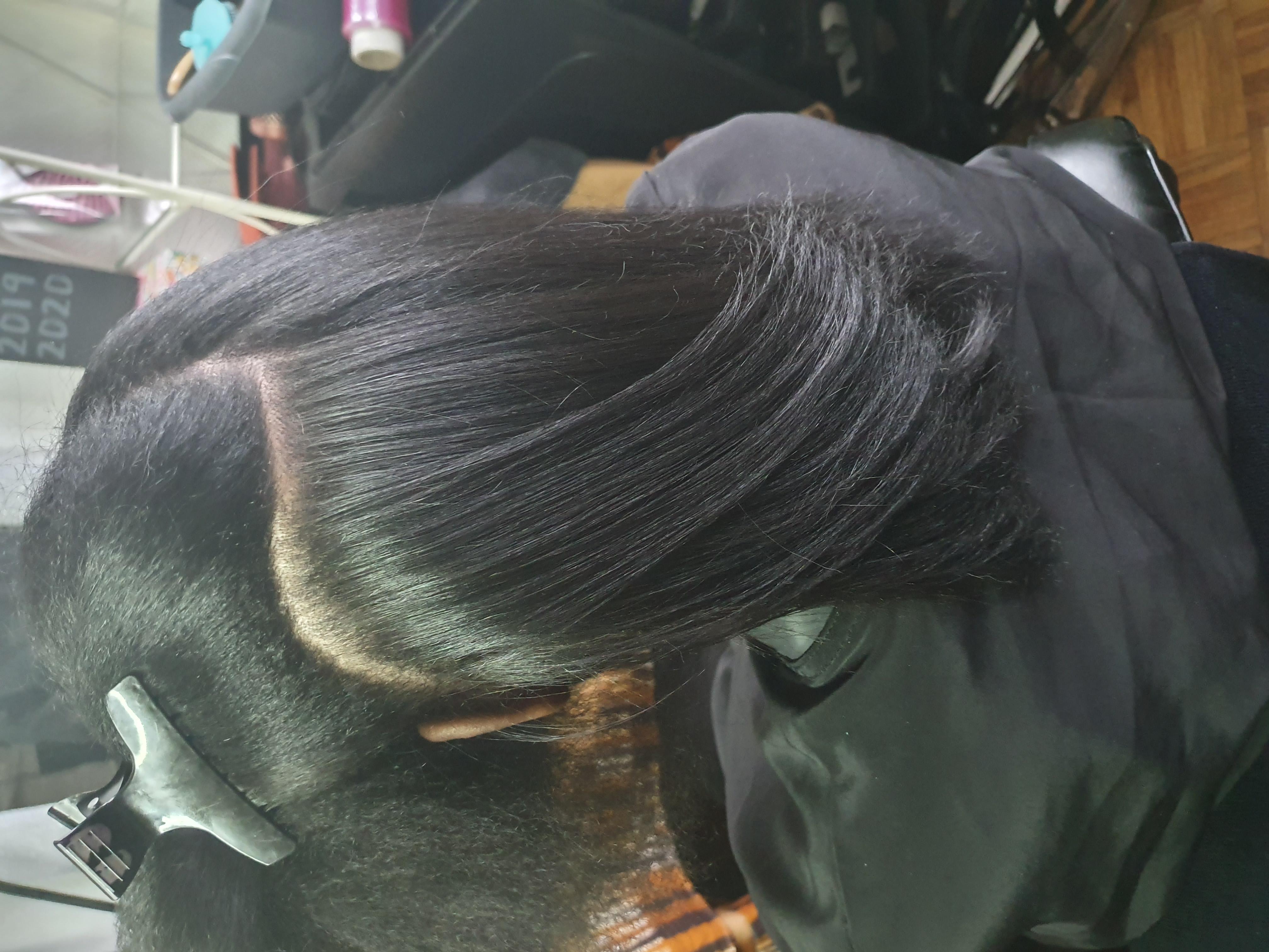 salon de coiffure afro tresse tresses box braids crochet braids vanilles tissages paris 75 77 78 91 92 93 94 95 KGYHWQGP