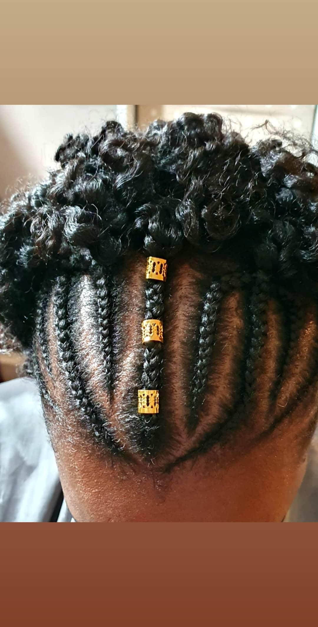 salon de coiffure afro tresse tresses box braids crochet braids vanilles tissages paris 75 77 78 91 92 93 94 95 HXGMIGML