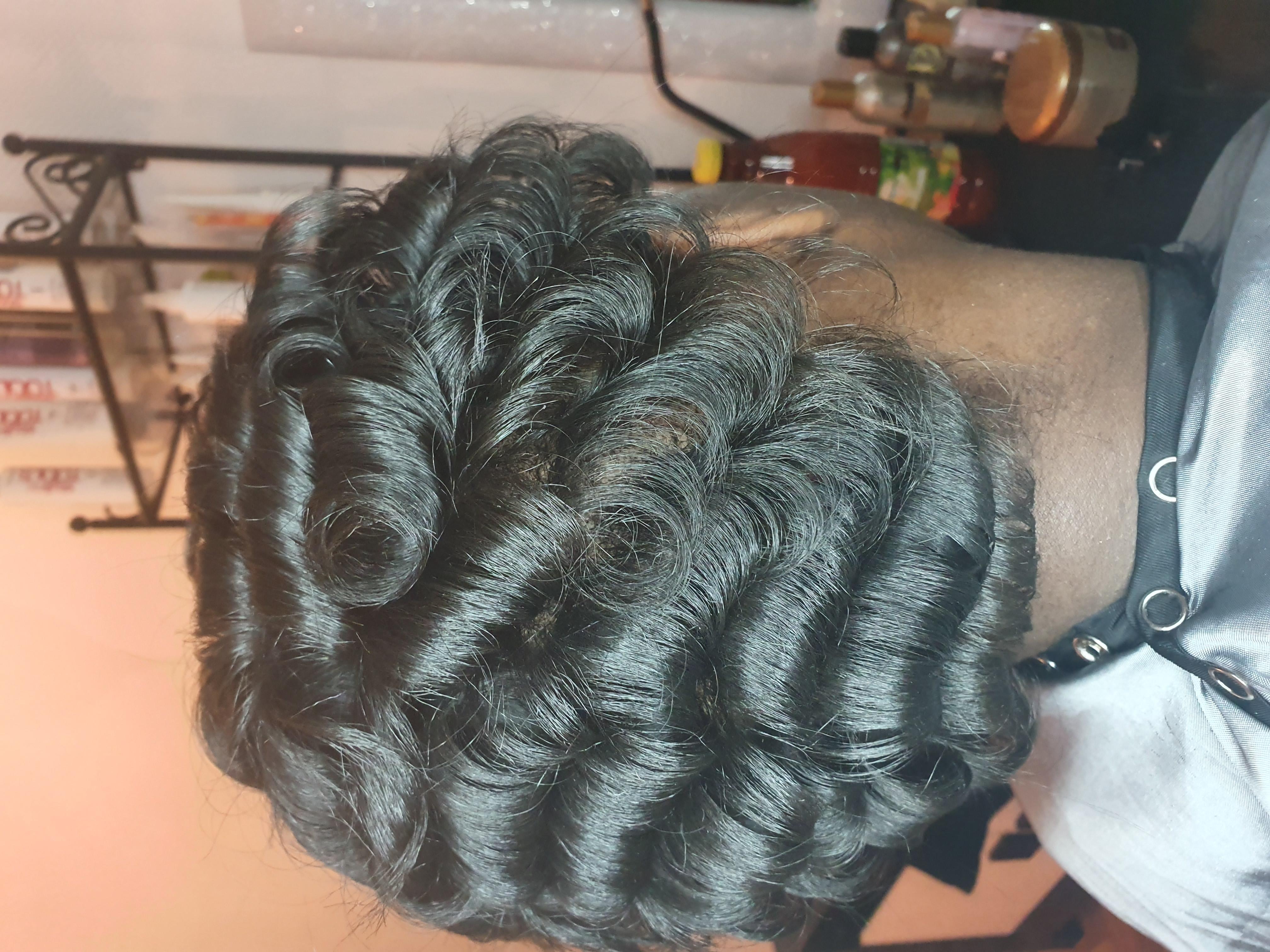 salon de coiffure afro tresse tresses box braids crochet braids vanilles tissages paris 75 77 78 91 92 93 94 95 QECFTQQE