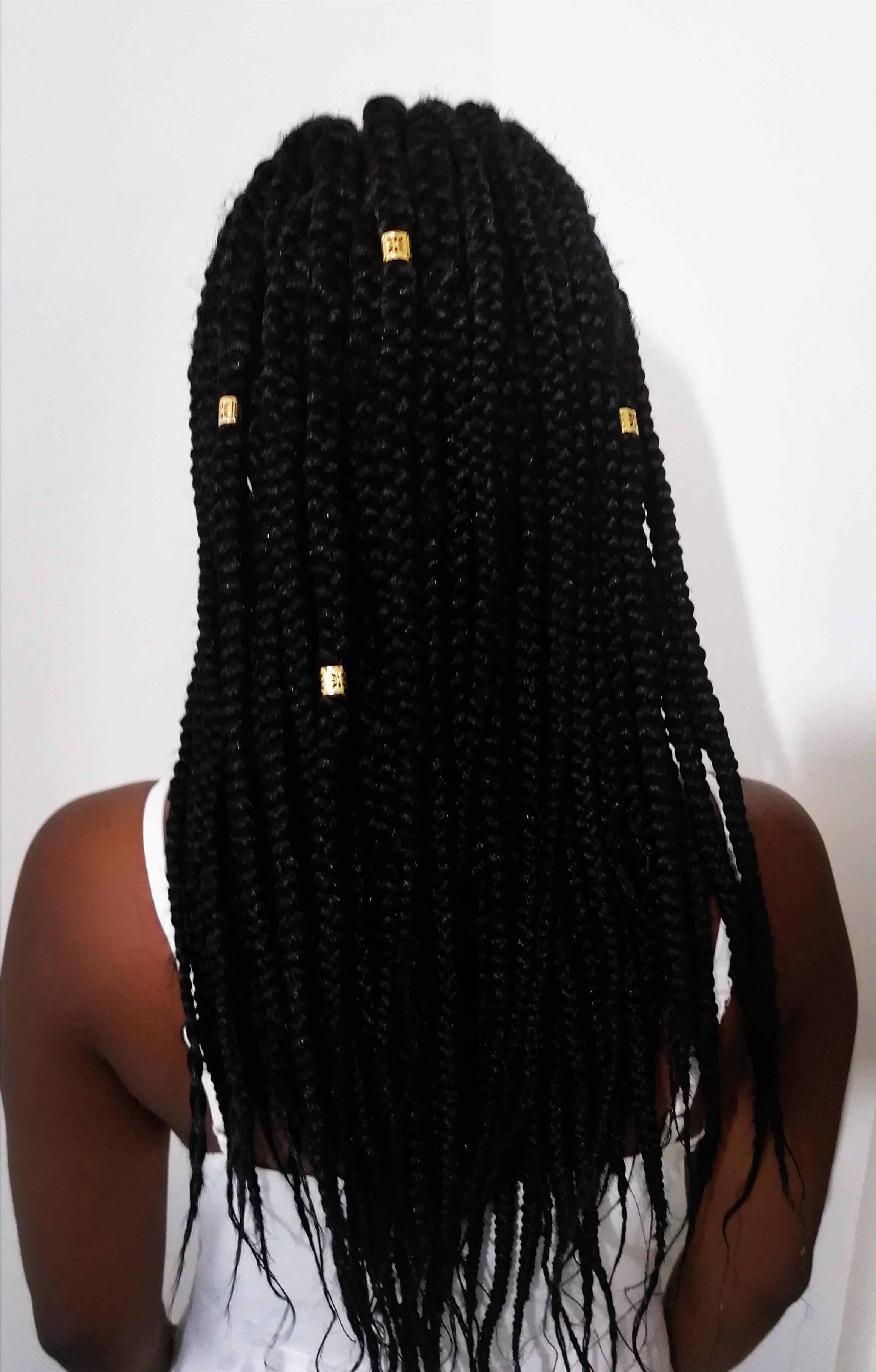 salon de coiffure afro tresse tresses box braids crochet braids vanilles tissages paris 75 77 78 91 92 93 94 95 KKKARWTY