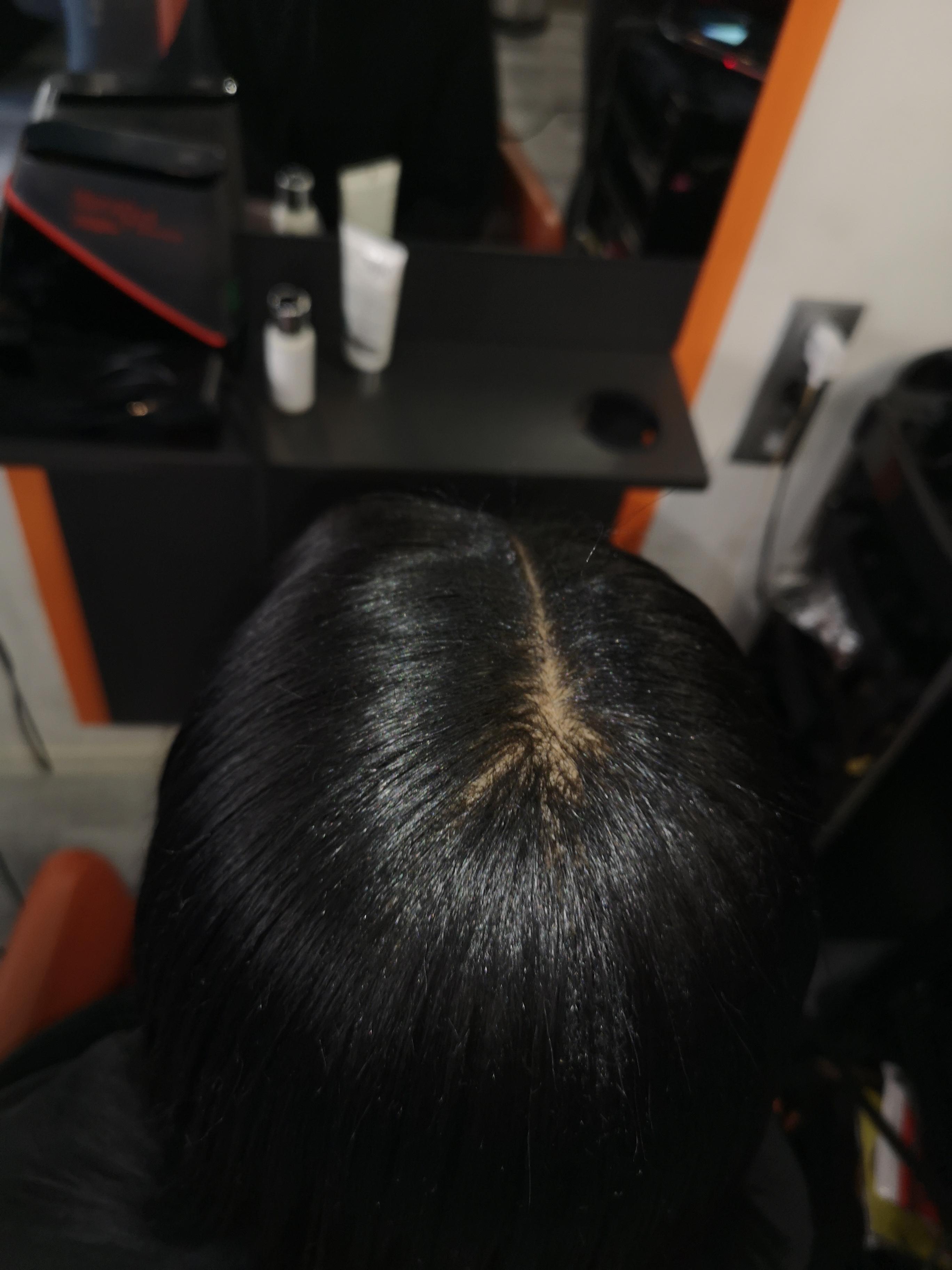 salon de coiffure afro tresse tresses box braids crochet braids vanilles tissages paris 75 77 78 91 92 93 94 95 WEWAKXWQ