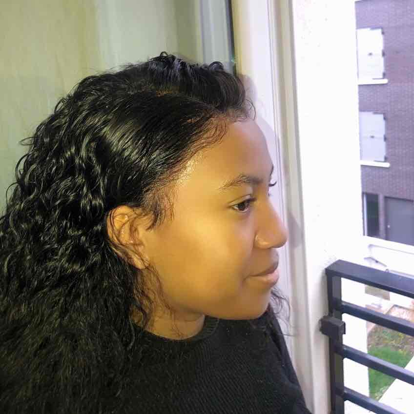 salon de coiffure afro tresse tresses box braids crochet braids vanilles tissages paris 75 77 78 91 92 93 94 95 HJZPJYVW