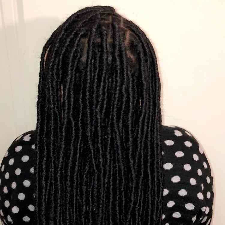salon de coiffure afro tresse tresses box braids crochet braids vanilles tissages paris 75 77 78 91 92 93 94 95 UQXOHTUV
