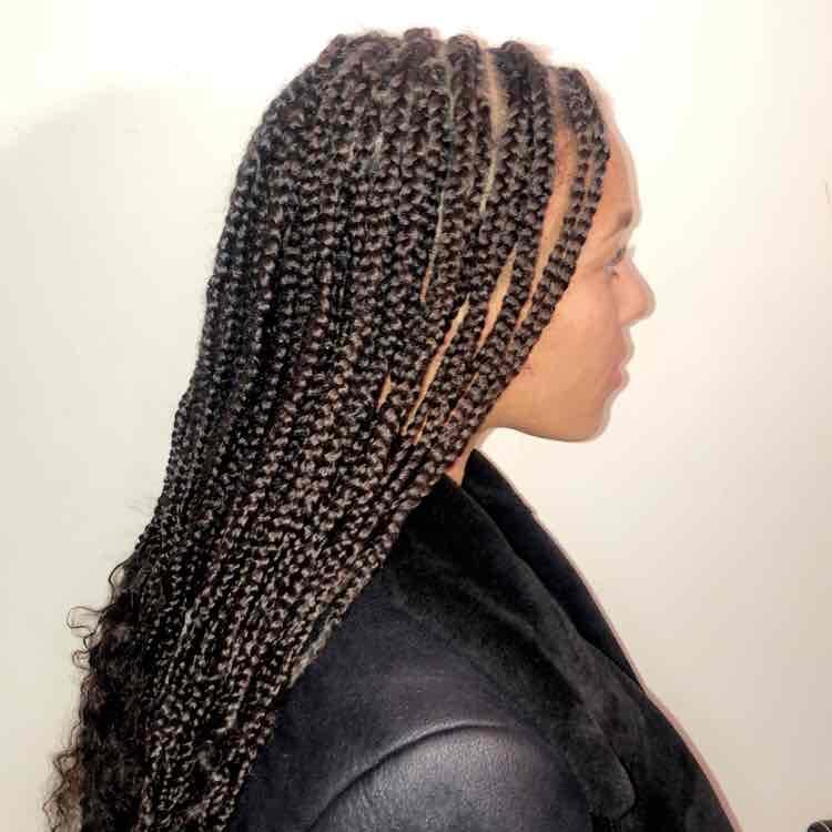 salon de coiffure afro tresse tresses box braids crochet braids vanilles tissages paris 75 77 78 91 92 93 94 95 NSRMIWOG