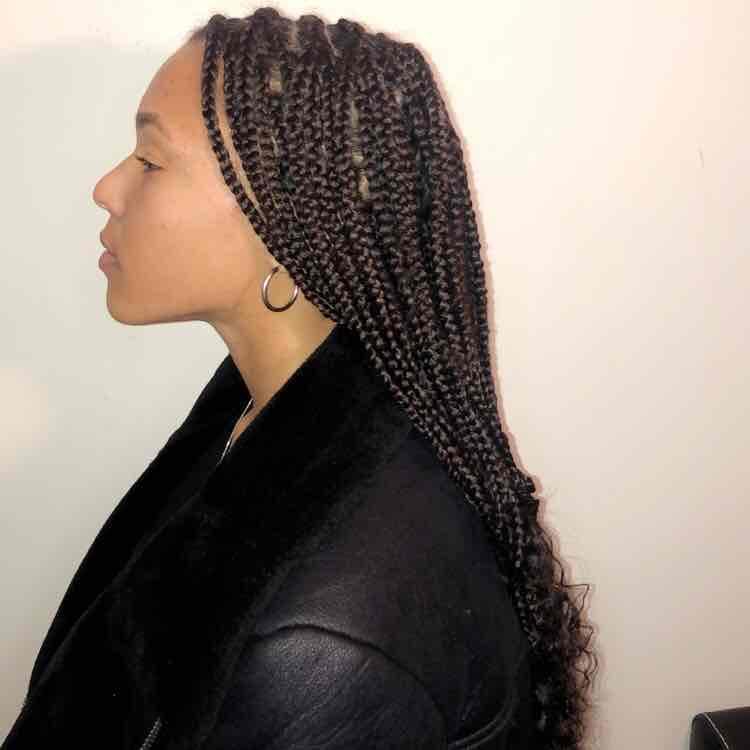 salon de coiffure afro tresse tresses box braids crochet braids vanilles tissages paris 75 77 78 91 92 93 94 95 RQXKVLRS