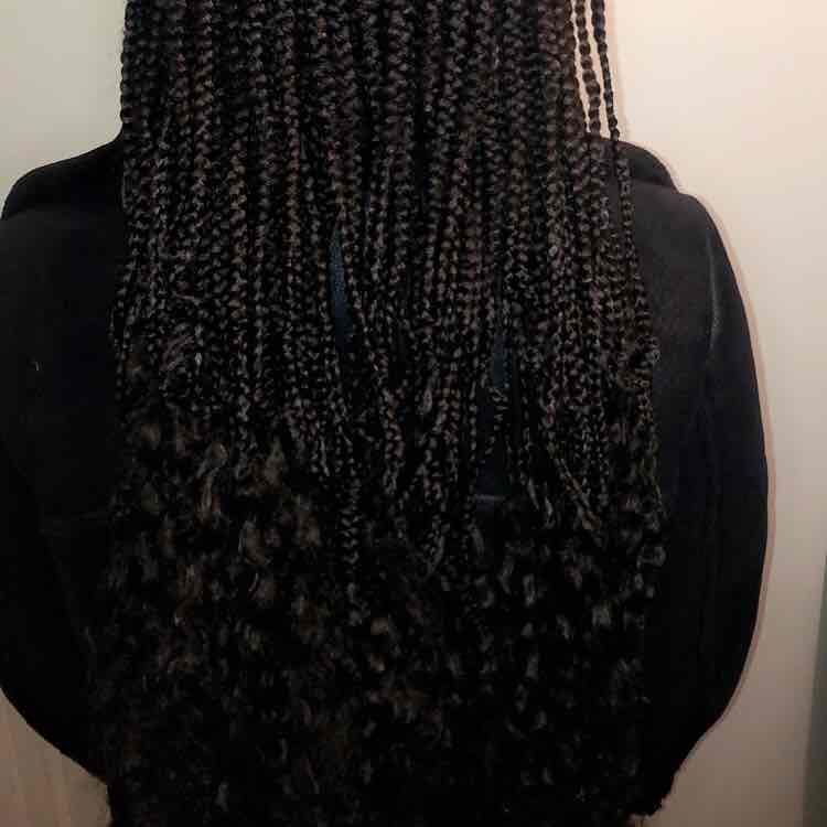 salon de coiffure afro tresse tresses box braids crochet braids vanilles tissages paris 75 77 78 91 92 93 94 95 NMICXECA