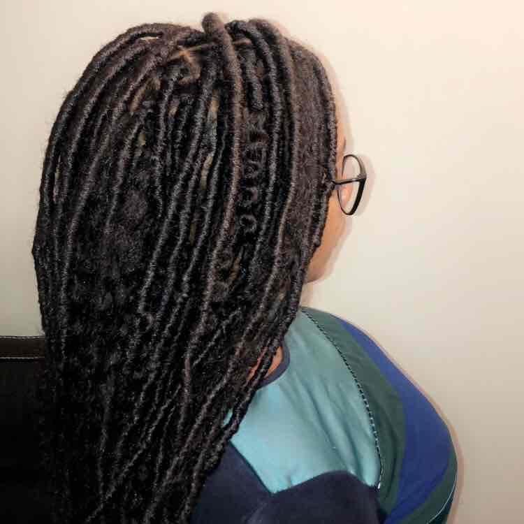 salon de coiffure afro tresse tresses box braids crochet braids vanilles tissages paris 75 77 78 91 92 93 94 95 ZPCYTGKA