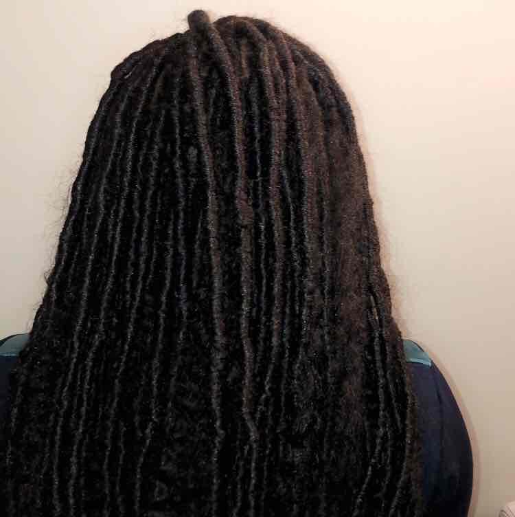 salon de coiffure afro tresse tresses box braids crochet braids vanilles tissages paris 75 77 78 91 92 93 94 95 TUAOINHM