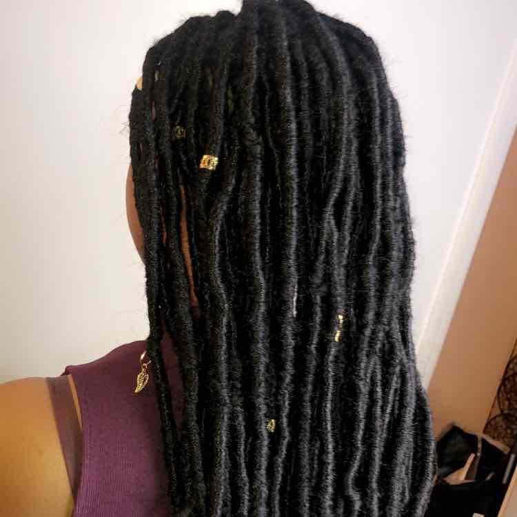 salon de coiffure afro tresse tresses box braids crochet braids vanilles tissages paris 75 77 78 91 92 93 94 95 HLLSHIWB