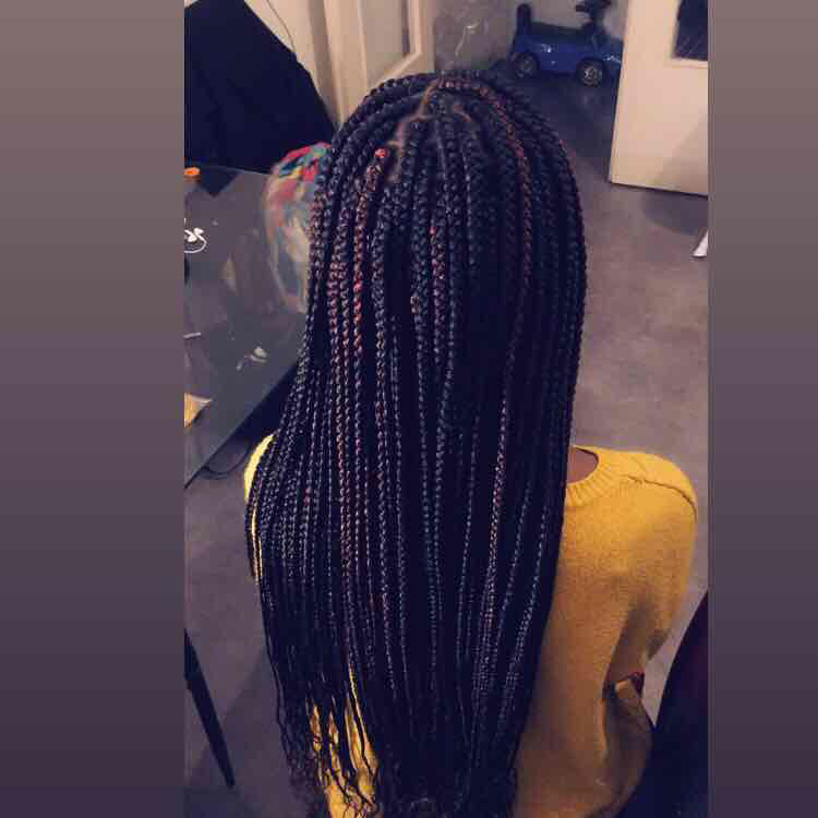 salon de coiffure afro tresse tresses box braids crochet braids vanilles tissages paris 75 77 78 91 92 93 94 95 IUSLLBJV