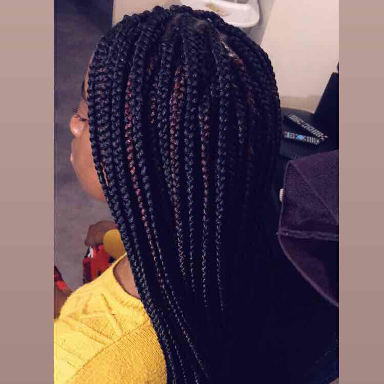 salon de coiffure afro tresse tresses box braids crochet braids vanilles tissages paris 75 77 78 91 92 93 94 95 LEQOPYGB