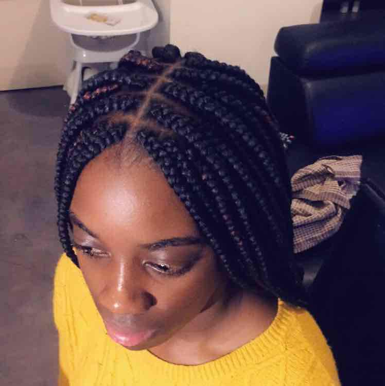 salon de coiffure afro tresse tresses box braids crochet braids vanilles tissages paris 75 77 78 91 92 93 94 95 BIOHLPTF