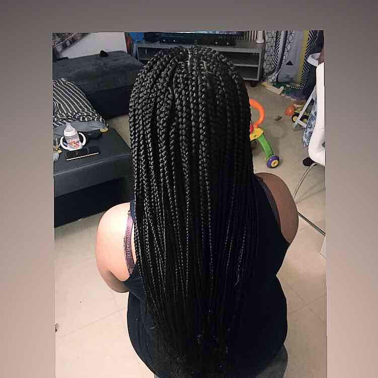 salon de coiffure afro tresse tresses box braids crochet braids vanilles tissages paris 75 77 78 91 92 93 94 95 CMLTQNYP