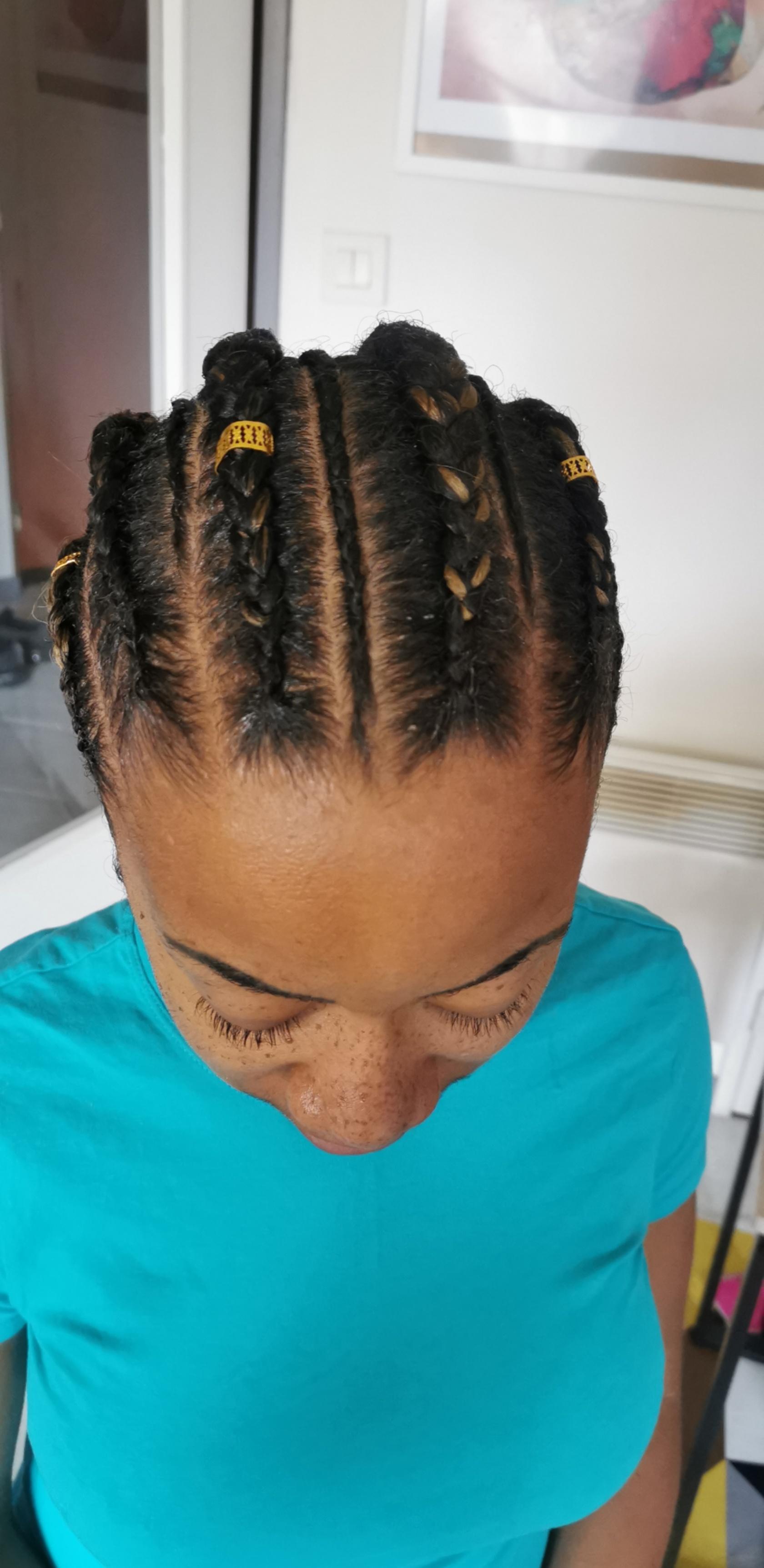 salon de coiffure afro tresse tresses box braids crochet braids vanilles tissages paris 75 77 78 91 92 93 94 95 COPYGSPC