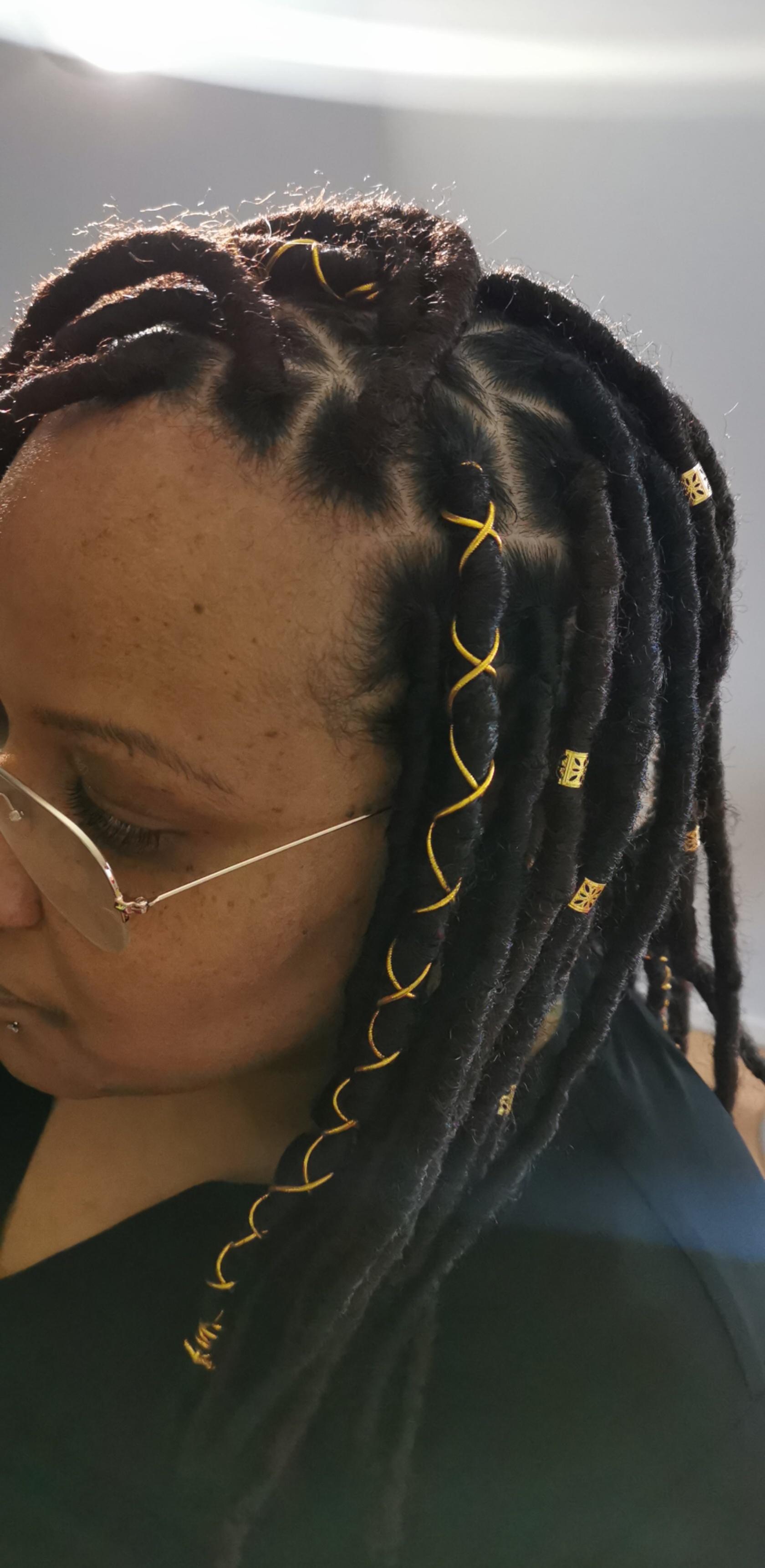 salon de coiffure afro tresse tresses box braids crochet braids vanilles tissages paris 75 77 78 91 92 93 94 95 XZUHDRUY