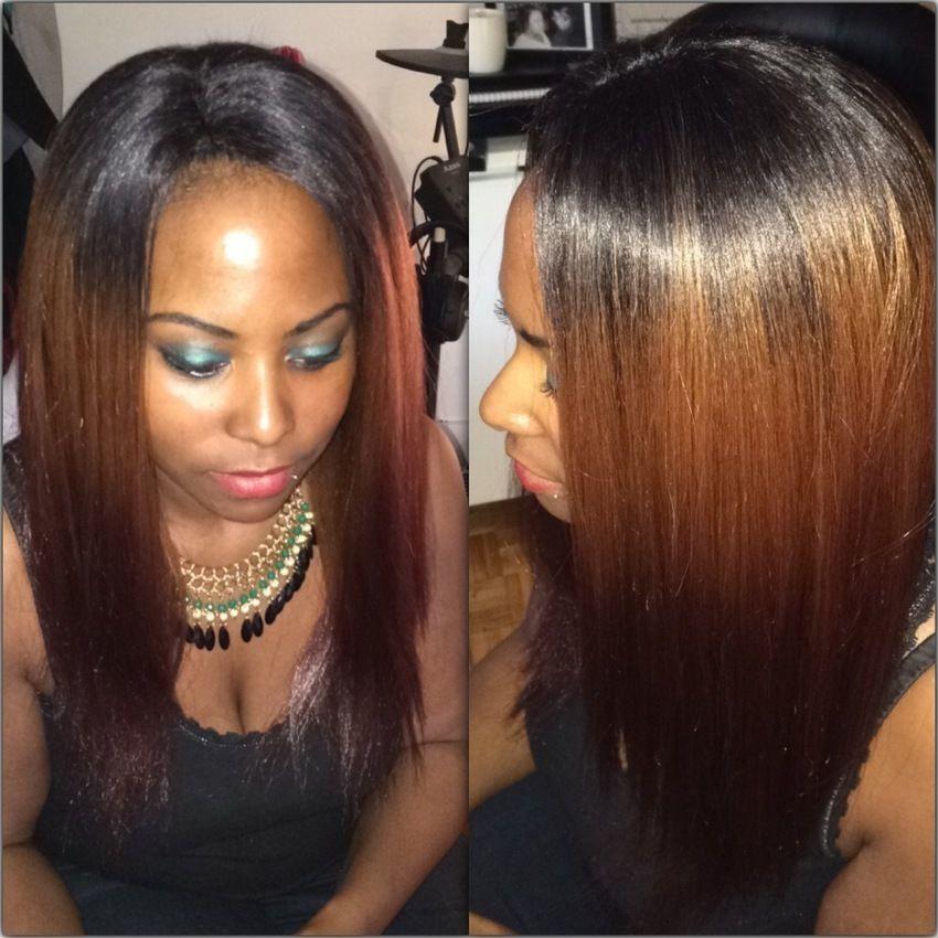 salon de coiffure afro tresse tresses box braids crochet braids vanilles tissages paris 75 77 78 91 92 93 94 95 NYCLRIOO