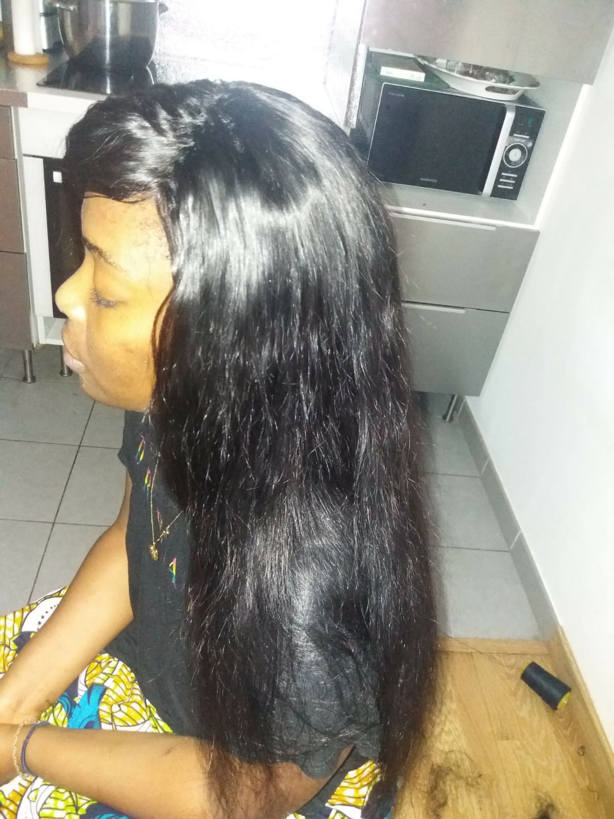 salon de coiffure afro tresse tresses box braids crochet braids vanilles tissages paris 75 77 78 91 92 93 94 95 YLALMCJT