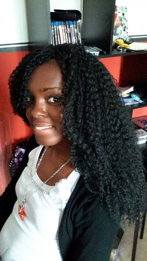 salon de coiffure afro tresse tresses box braids crochet braids vanilles tissages paris 75 77 78 91 92 93 94 95 WSQNDWJT