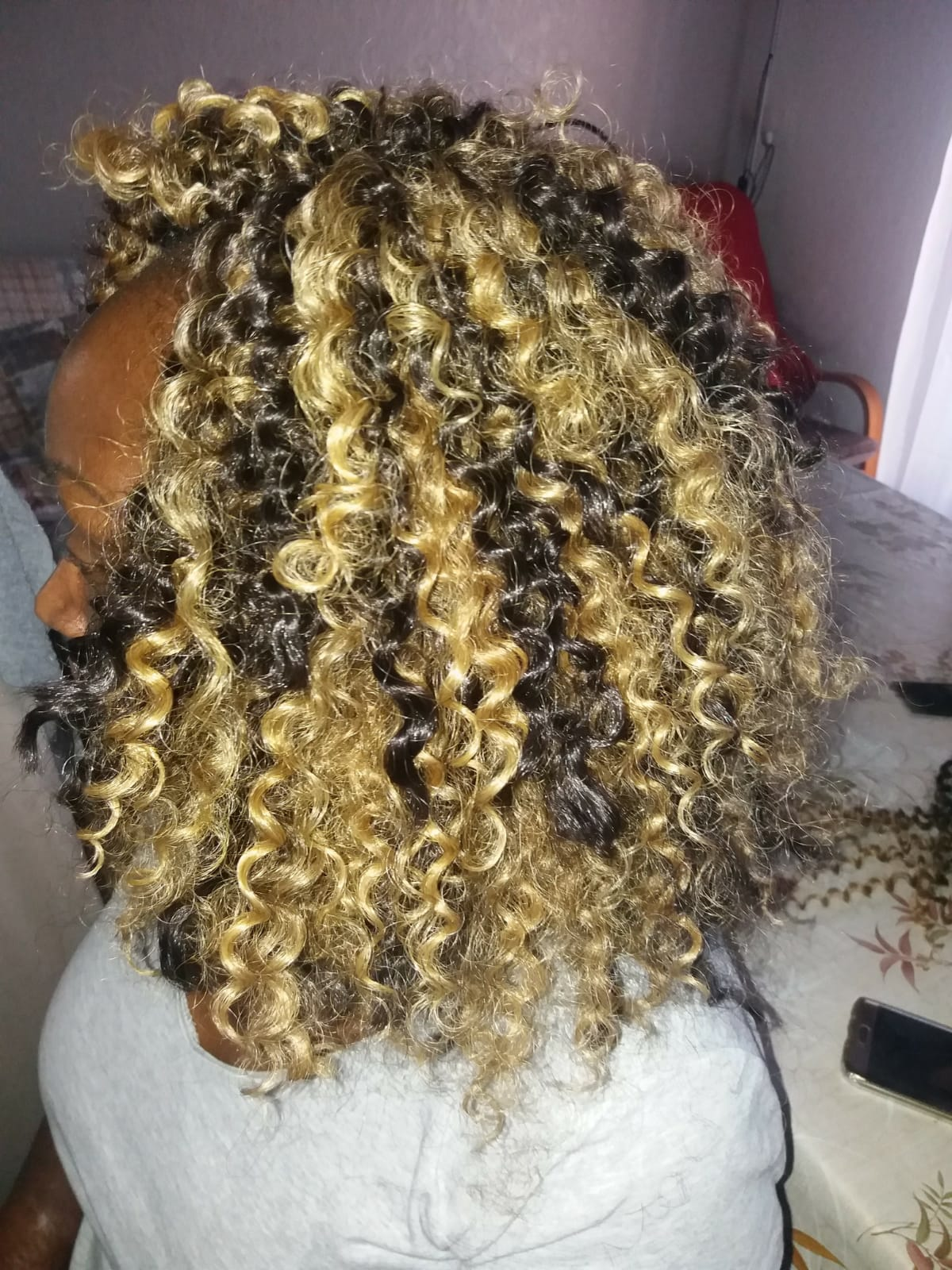 salon de coiffure afro tresse tresses box braids crochet braids vanilles tissages paris 75 77 78 91 92 93 94 95 URNNBWZG