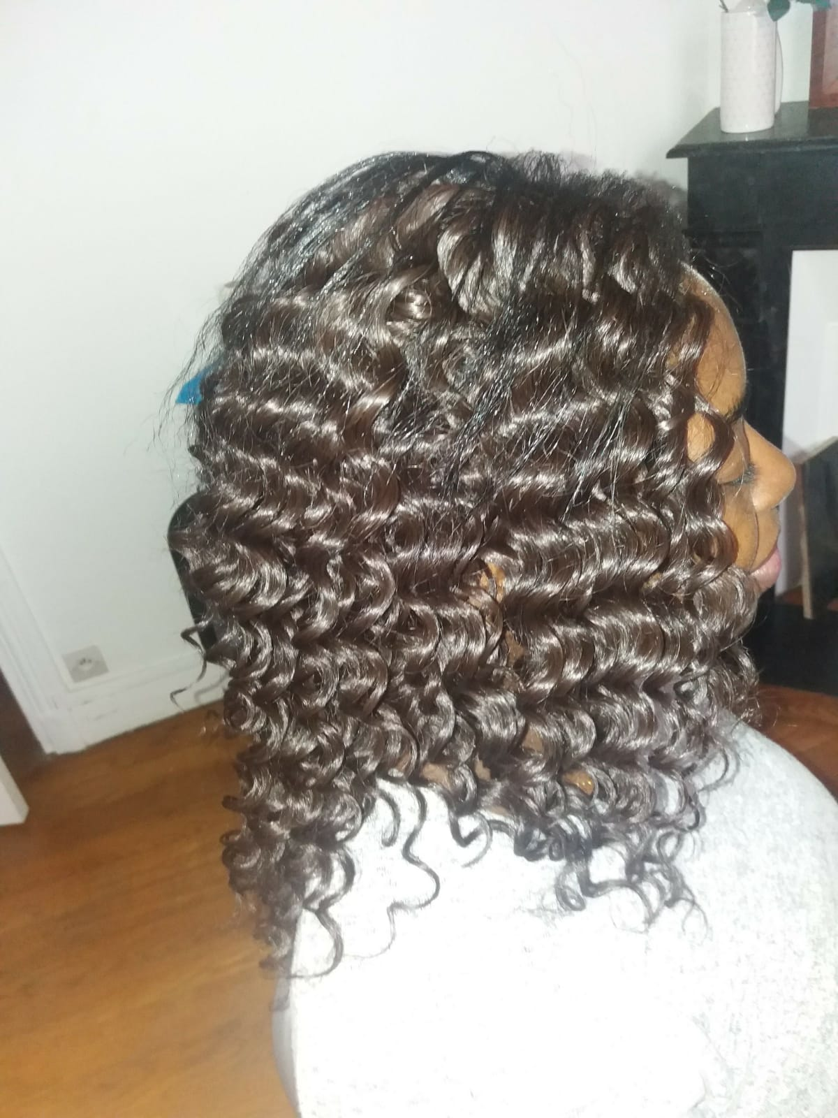salon de coiffure afro tresse tresses box braids crochet braids vanilles tissages paris 75 77 78 91 92 93 94 95 JSYNMKMH
